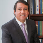 Gustavo Paredes Carbajal